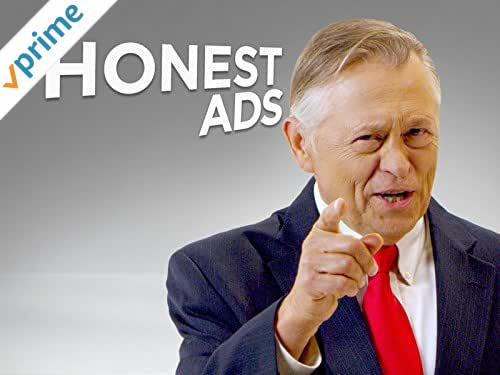 Honest Ads