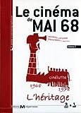 le Cinema de Mai 68 Volume 2 DVD
