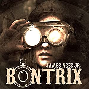 Bontrix Audiobook
