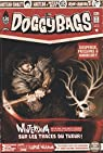 Doggybags, tome 7 par Amoretti