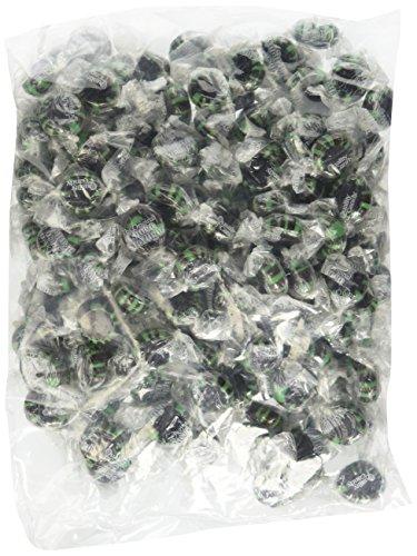 Starlight Mints Candy (Choco Starlights, 2lb Bag)