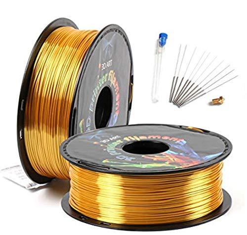 Filamento PLA 1.75mm 1kg COLOR FOTO-1 IMP 3D [7QGMZBHC]