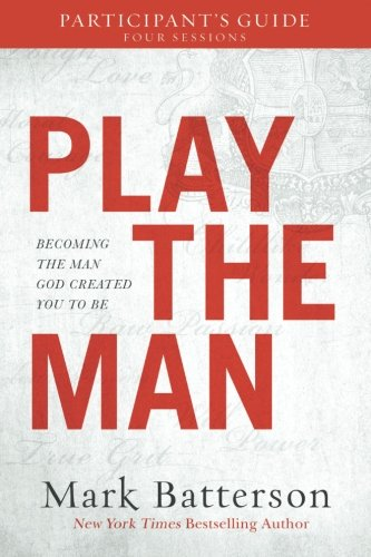 play-the-man-participants-guide
