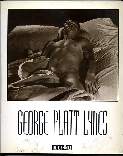 Best books pdf free download George Platt Lynes PDF
