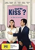 Shall We Kiss? ( Un baiser s'il vous plaît ) [ NON-USA FORMAT, PAL, Reg.2.4 Import - Australia ]