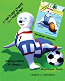 Coco Plays Soccer (Collection of Two Books), Maïté Gonzalez, 1492148490