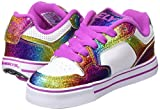 Heelys Kids Motion Plus Skate Shoe Fashion