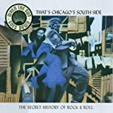 : When the Sun Goes Down 3: That's Chicago's South Side