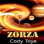 Zorza | Cody Toye