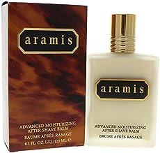 Aramis Aramis cologne - a fragrance for men 1966 c5d36c34b8