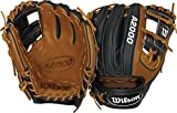 by Wilson (8)  Buy new: $249.99$199.95 3 used & newfrom$199.95