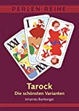 Tarock (Perlen-Reihe)