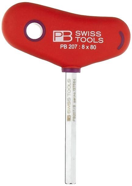 Irega pb swiss tools - Destornillador t hexagonal ...