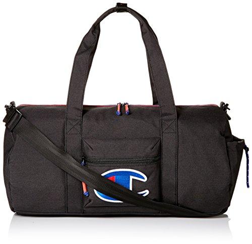 champion bag - 8