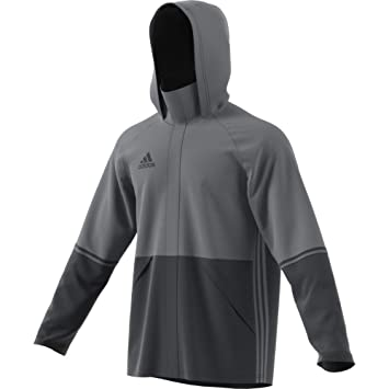 adidas Herren Condivo 16 Allweather Jacket Allwetterjacke
