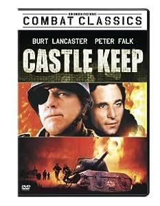 Castle Keep (Full Screen Edition)