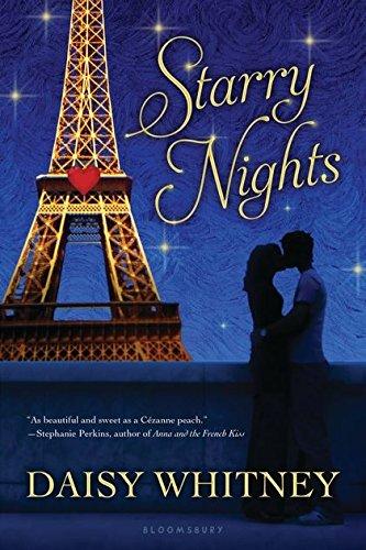 Starry Nights pdf