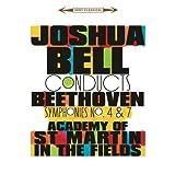 joshua bell beethoven symphonies - Symphony No. 7 in A Major, Op. 92: Symphony No. 7 in A Major, Op. 92: II. Allegretto