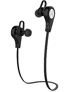 bluetooth headphones q9 lanbailan hands free calling earbuds Cable vs Aja bluetooth headphones q9 lanbailan hands free calling earbuds wireless bluetooth 4 1 stereo sport headset earphone