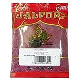 Beetroot Powder (Natural Food Colour) - 100g