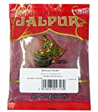 Beetroot Powder (Natural Food Colour) - 100g