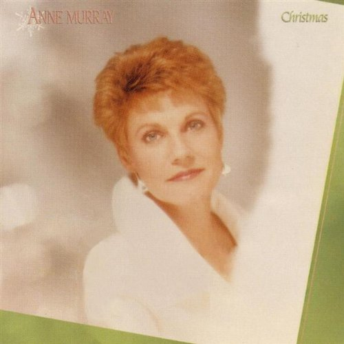 Anne Murray - Christmas - Amazon.com Music