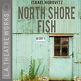 North Shore Fish