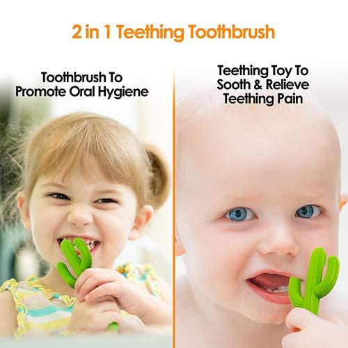 Buy toys for teething