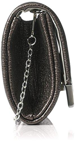 Noir Black Zelda Bag Tamaris Clutch Pochettes xnTPw67qw