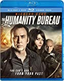 The Humanity Bureau [Blu-ray]