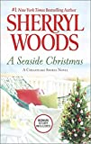 A Seaside Christmas: Santa, Baby (A Chesapeake Shores Novel) by  Sherryl Woods in stock, buy online here
