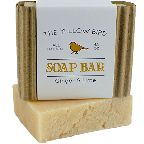 Ginger Lime Soap Bar. Gentle Aloe Vera S - Aloe Turmeric Face Wash Shopping Results