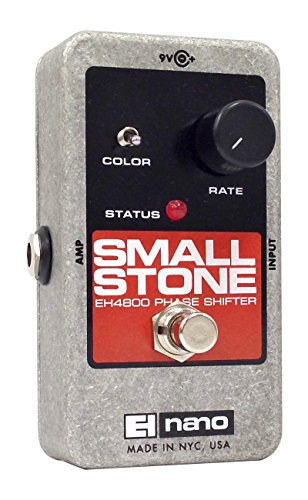 electro-harmonix-small-stone-nano-analog-phase-shifter-guitar-effects-pedal