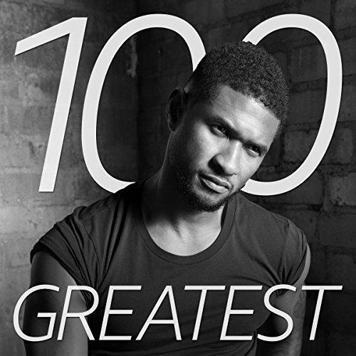 100 Greatest R&B Slow Jams (Greatest Slow Jams)