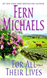 For All Their Lives, Fern Michaels, 0345365925