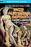 Image of Into Plutonian Depths
