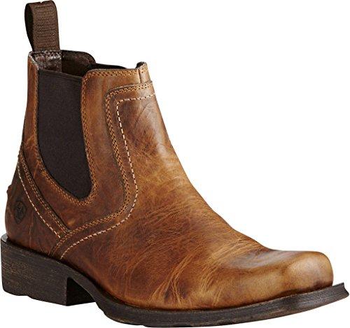 ariat-mens-midtown-rambler-work-boot-barn-brown-11-2e-us
