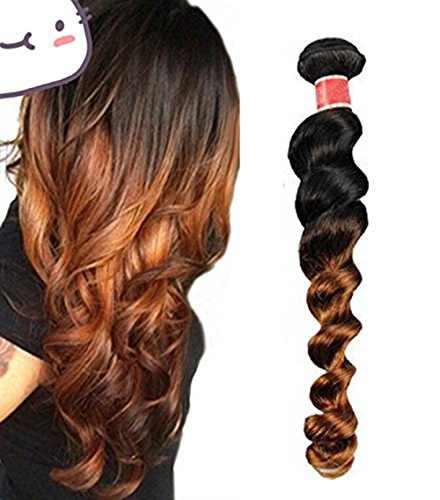 Wigsforyou Peruvian Bundle Beauty Extensions product image