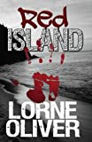Red Island (The Sgt. Reid Series Book 1)