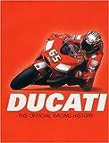 Ducati, Marco Masetti, 1852272767
