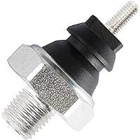 FAE 12220 Interruptores