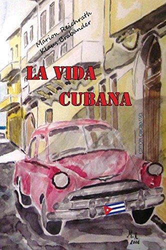 la-vida-cubana-liebeserklrung-an-ein-volk-land-stadt