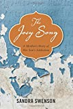 The Joey Song, Sandra Swenson, 1937612716