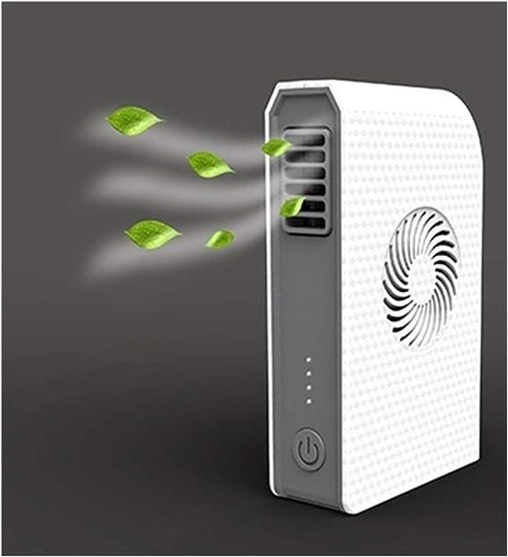 PORTABLE MINI USB FAN FLEXIBLE SUMMER COOLER FOR LAPTOP POWER BANK PLUG IN 7327