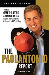 sal paolantonio biography sample
