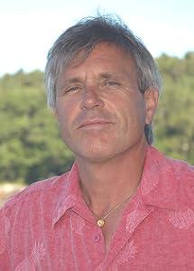 LMT. Thomas W. Myers