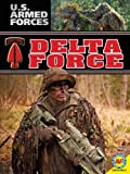 Delta Force, Simon Rose, 1621274500