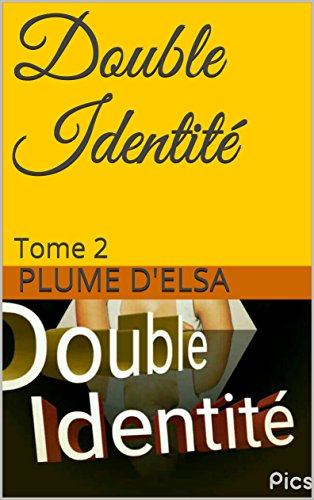 double d book - 1