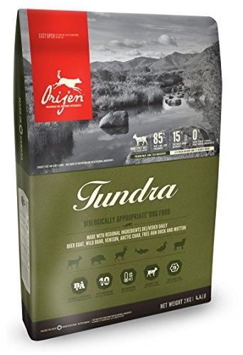 Cheap Orijen Tundra 4.4 Pounds