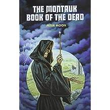 Montauk Book of the Dead